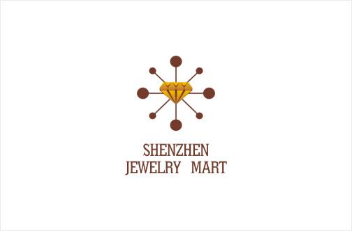 mart|深圳标志设计